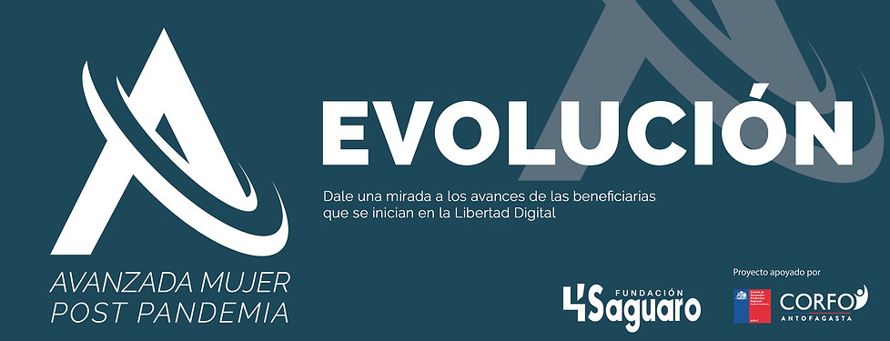 evolucion app.jpg