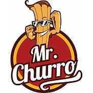churro.jpg