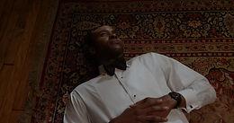 SCAD Savannah Film Fest: Jitters Writer, Director & Star Otoja Abit