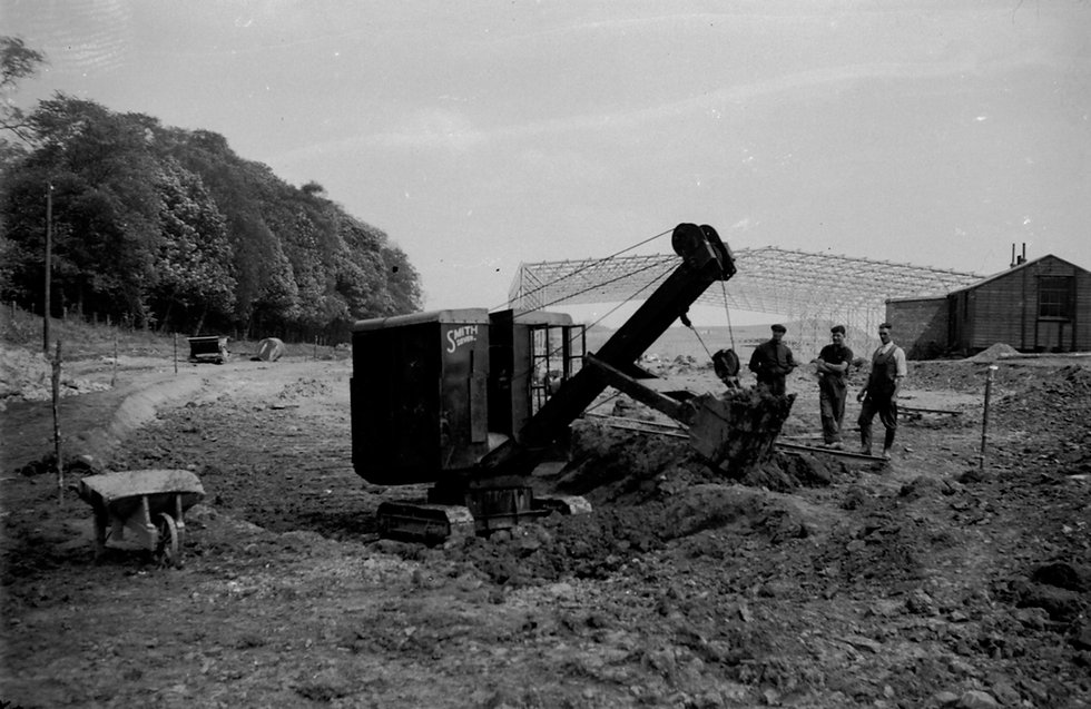 Excavator Old.jpg