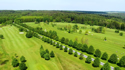 Golfclub Gut Sansenhof