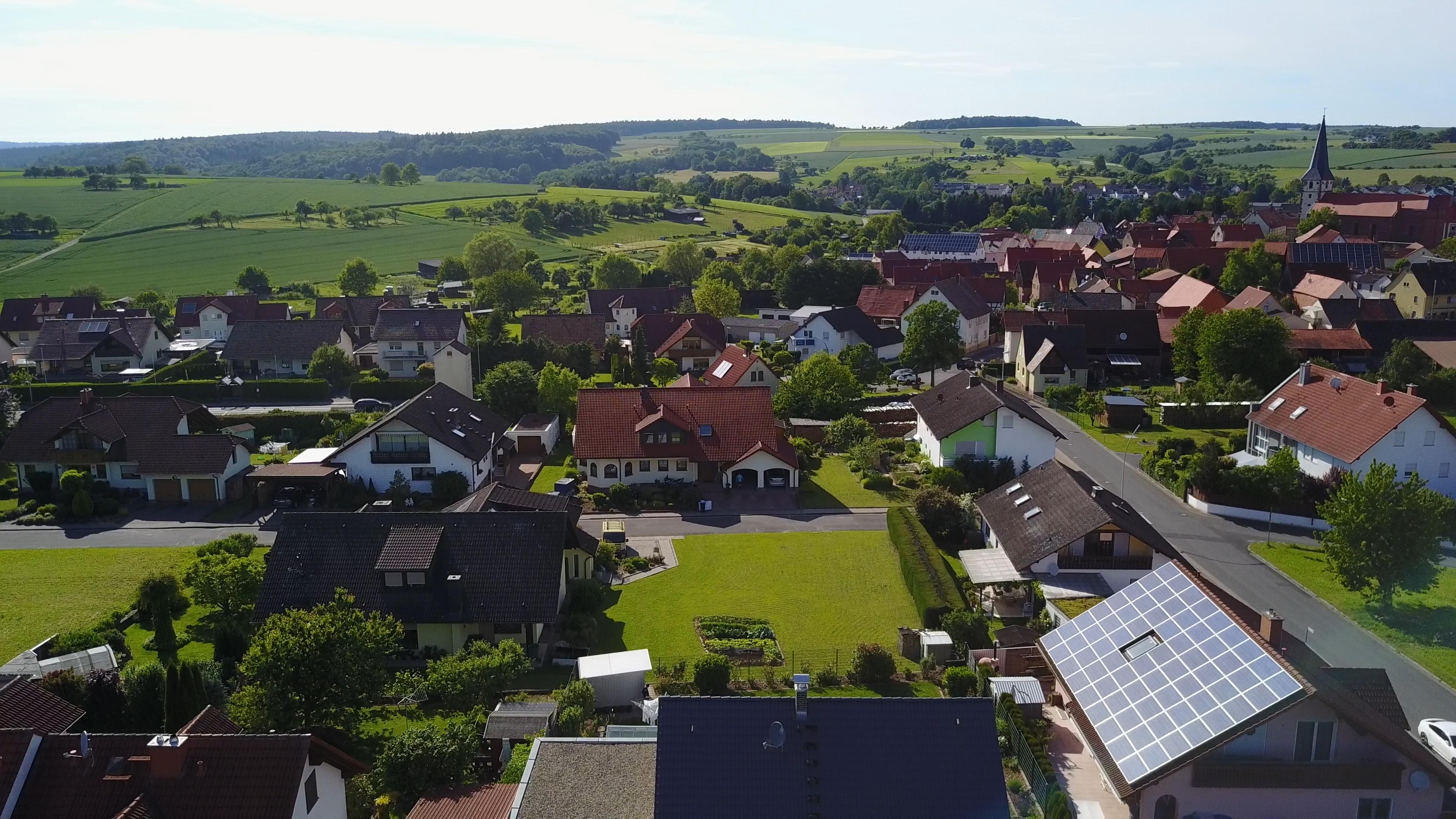 Röllbach