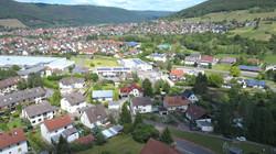 Bürgstadt am Main