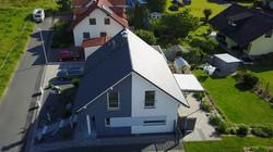 Privathaus Röllbach