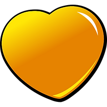 Golden_Hearts_Heart_Icon_transp_edited.p