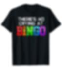bingo tshirt.png