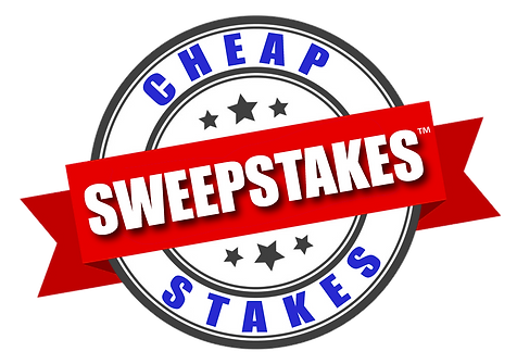 CheapStakesSweepstakes.png