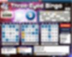 ThreeEyedBingoScreen.jpg