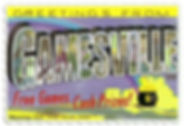 277269b5-gamesville-graphic-trans_0el09w