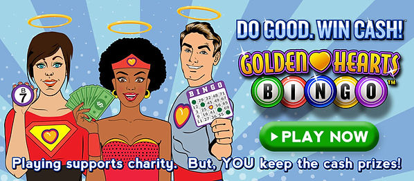 Banner5-bingo-heroes.jpg