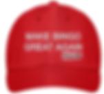 GV MBGA hat.png