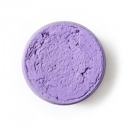 Amethyst 紫水晶