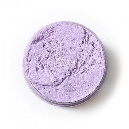 Mauve 淡紫