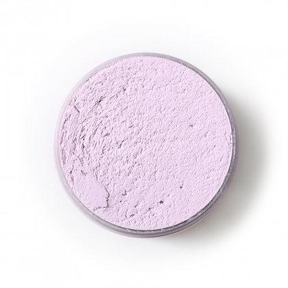 Powder 蜜粉紫