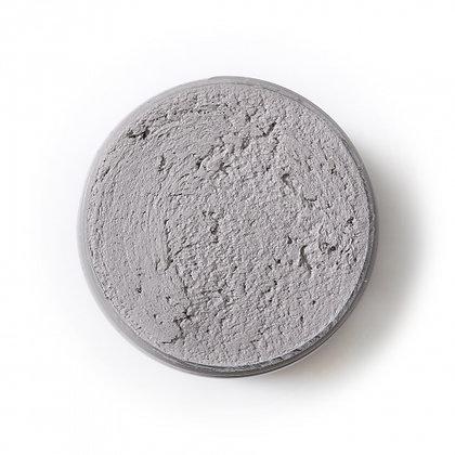 Beton 水泥灰