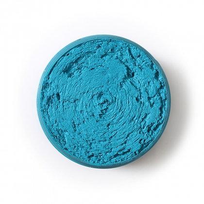 Turquoise 綠松石