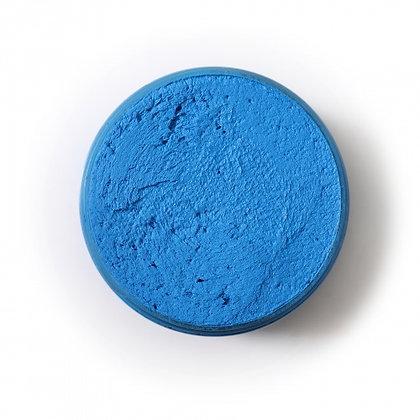 Classic blue 古典藍