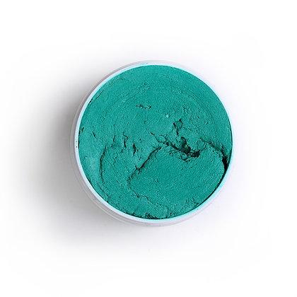 Emerald 祖母綠