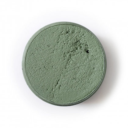 Green greens 青枝綠葉