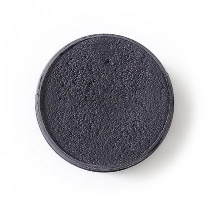 Black carbon 炭黑
