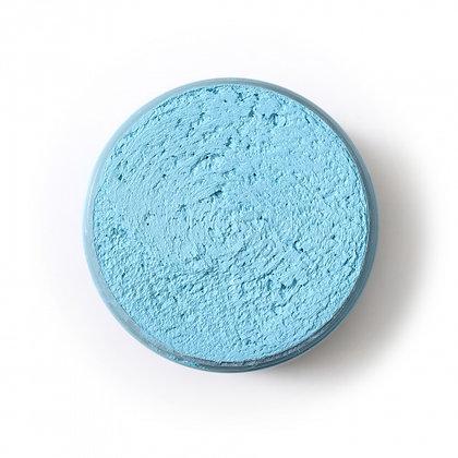 Аquamarin 寶石藍