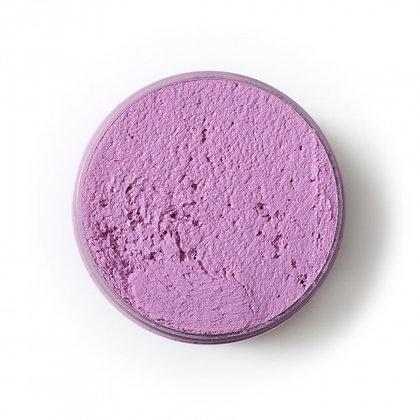 Orchid 蘭花紫