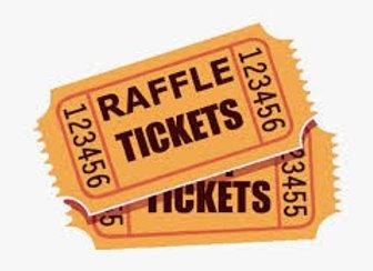(6) Raffle Tickets