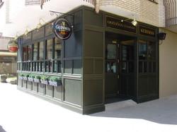 Bar Medina
