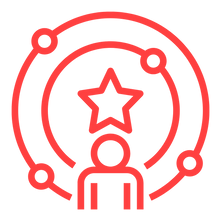 Talent icon (2).png