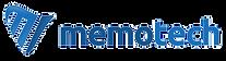 memotech-logo.png