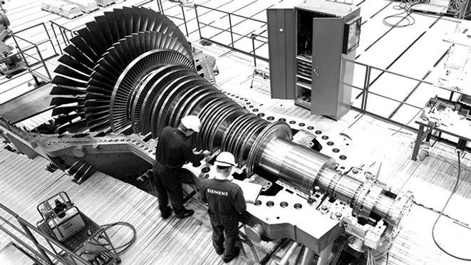 siemens-industrial-turbomachinery-25879-