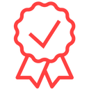Warranty icon (2).png