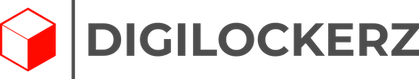 DigiLockerz logo