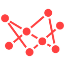 Connectivity icon.png