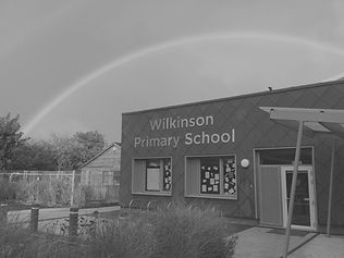 Wilkinson Primary School - customer of iLockerz