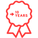 Warranty icon (1).png