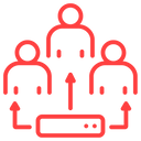 TP Integration icon (1).png