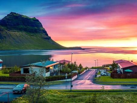 10 COSAS QUE ME HUBIERA GUSTADO SABER ANTES DE IR A ISLANDIA