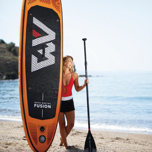Fusion - Inflatable Paddle Board
