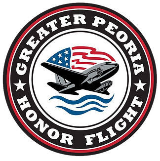 GPHF Logo Transparent.png