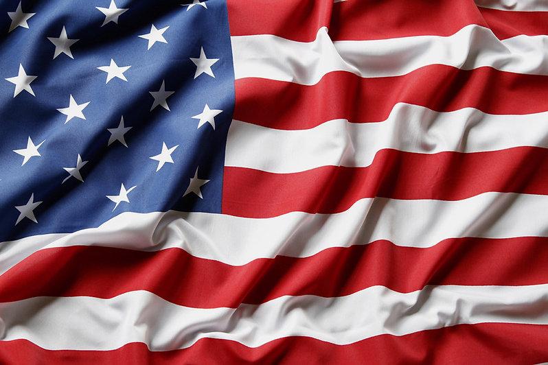 American%20flag%20waving_edited.jpg