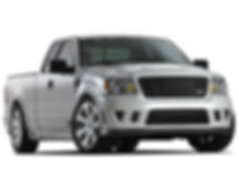 Auto Transport, Car Shipping & Motorcycle Shipping