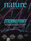 November 25_2010 Nature Cover Web.jpg