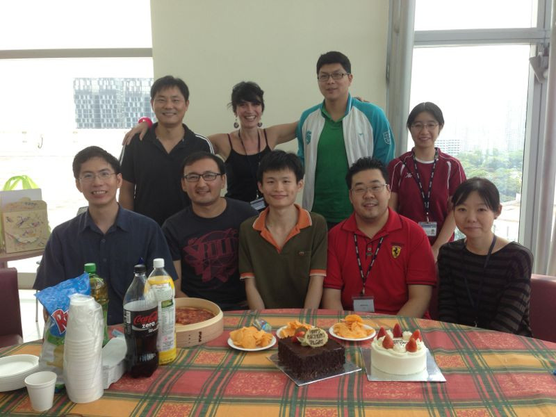 Lab photos 2013.jpg