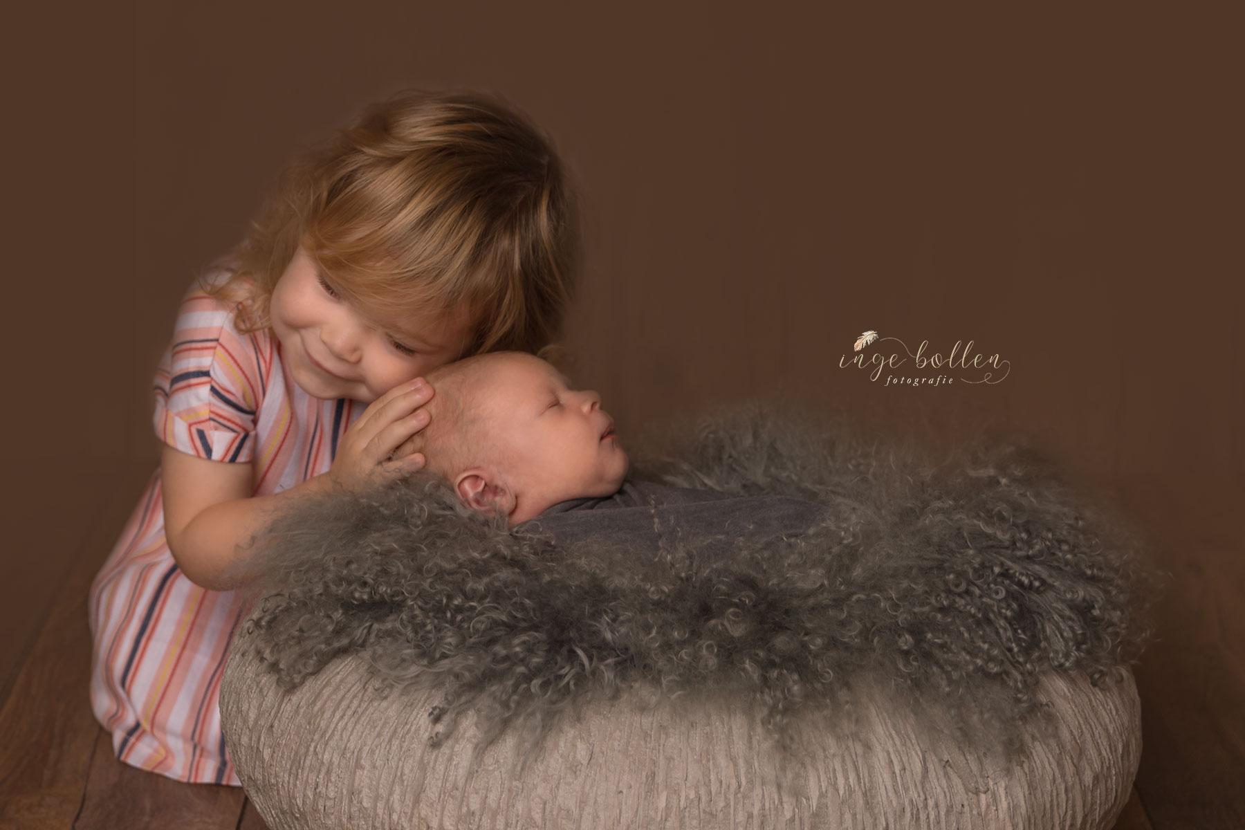 Newbornsessie Inge Bollen FotografieNA6A1723-bewerkt-copy