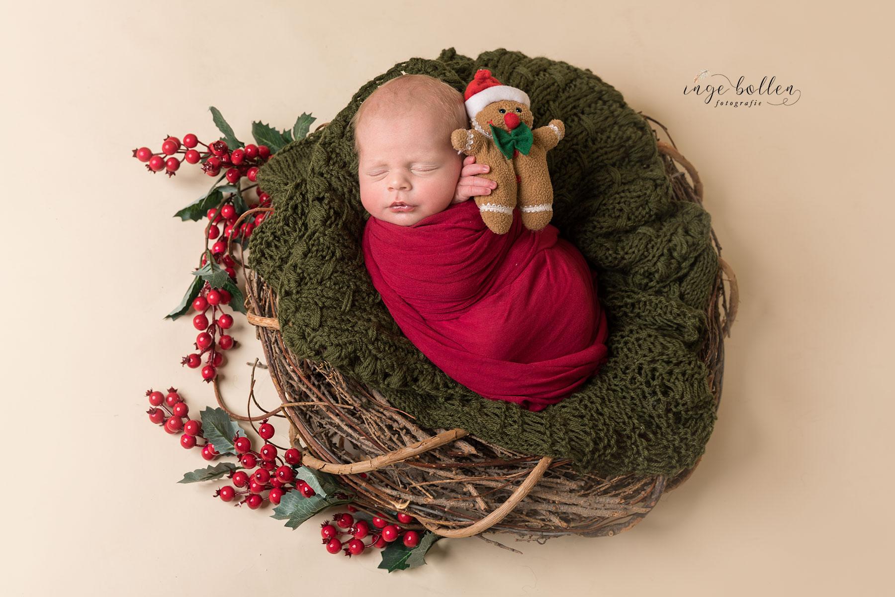 Newbornsessie INA6A8314-bewerkt-copy