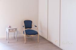 studio Inge Bollen Fotografie