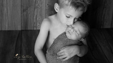 Broederliefde