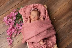Newbornsessie Inge Bollen FotografieNA6A6712-bewerkt-copy