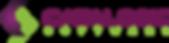 logo_catalogic.png